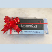 Gift of LaserCue