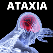 Helping Individuals Cope with Ataxia